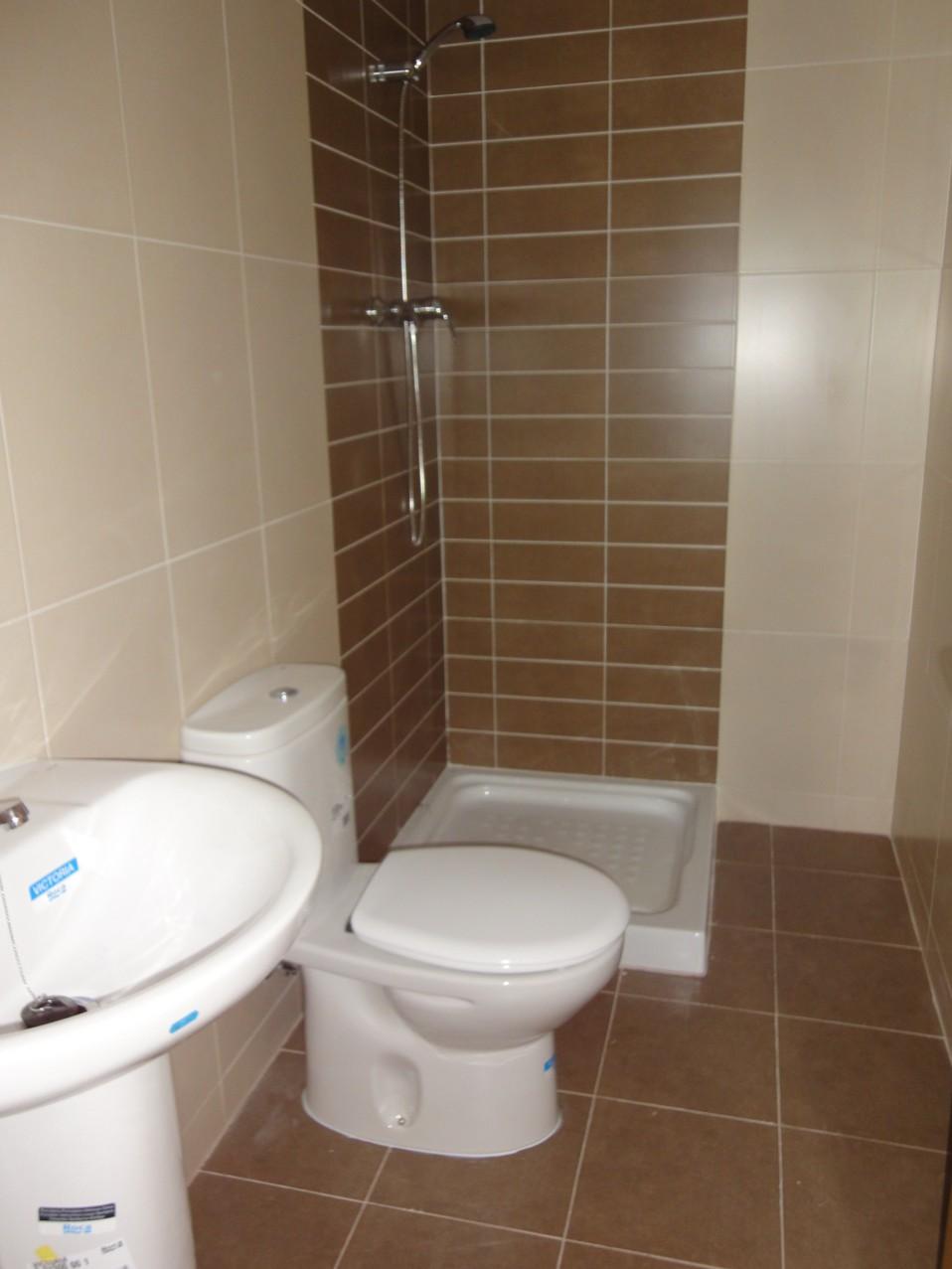 Apartamento en Calatayud (M60421) - foto41