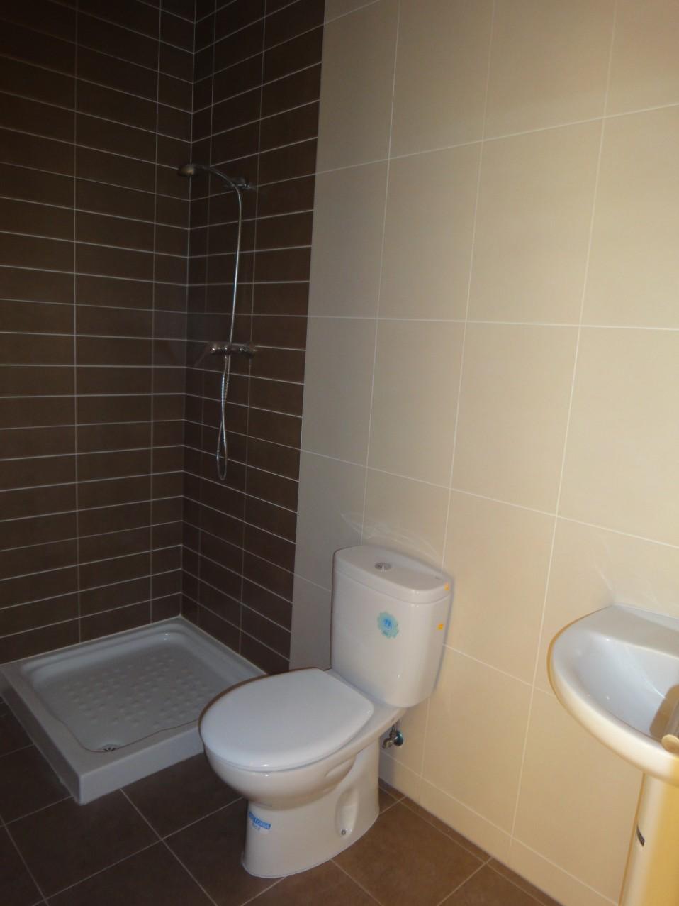 Apartamento en Calatayud (M60421) - foto58