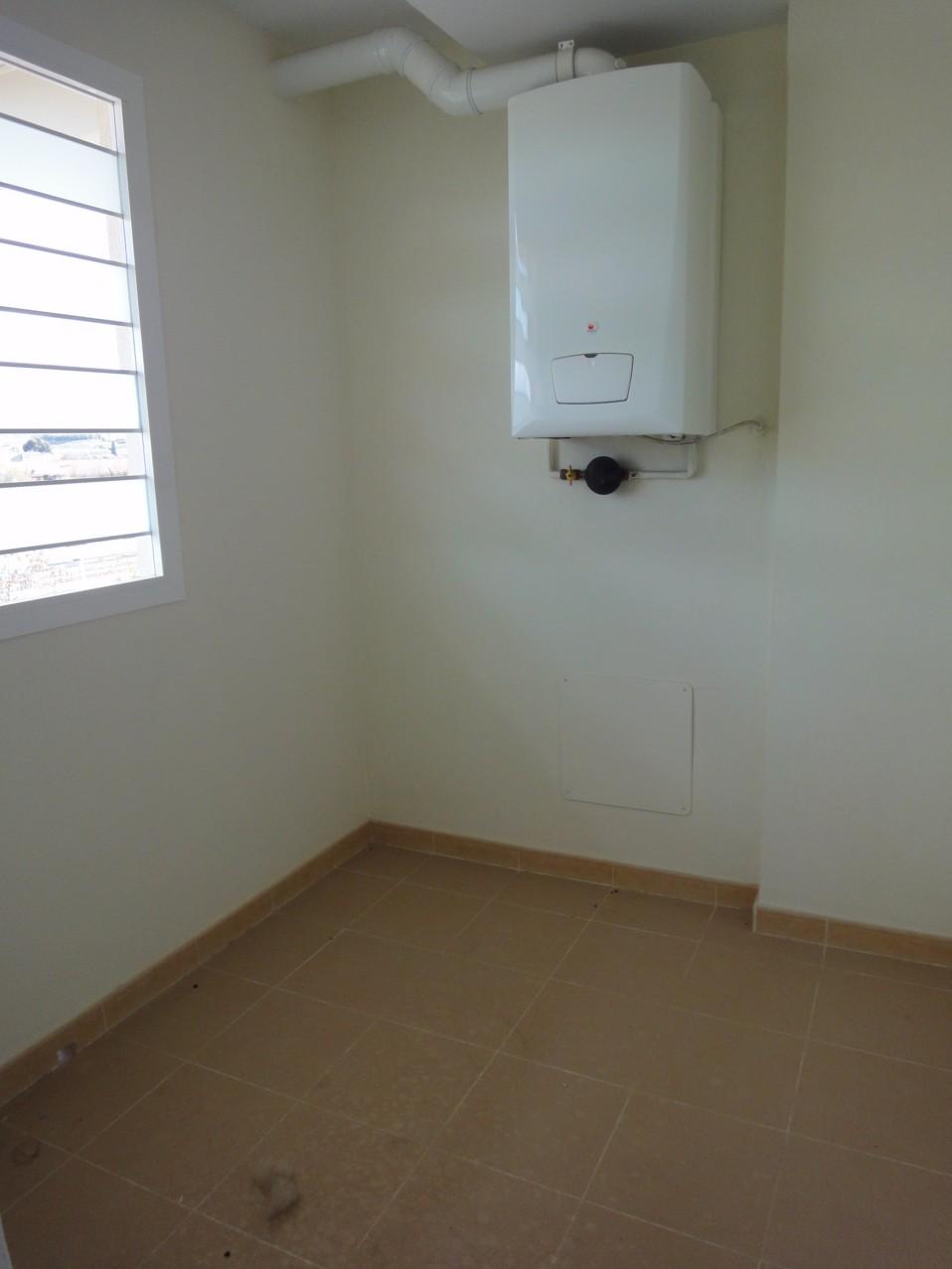 Apartamento en Calatayud (M60421) - foto24