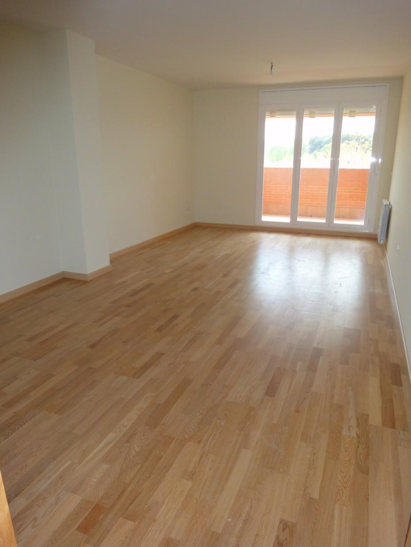 Apartamento en Calatayud (M60421) - foto26
