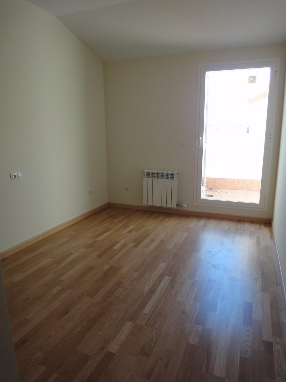 Apartamento en Calatayud (M60421) - foto27