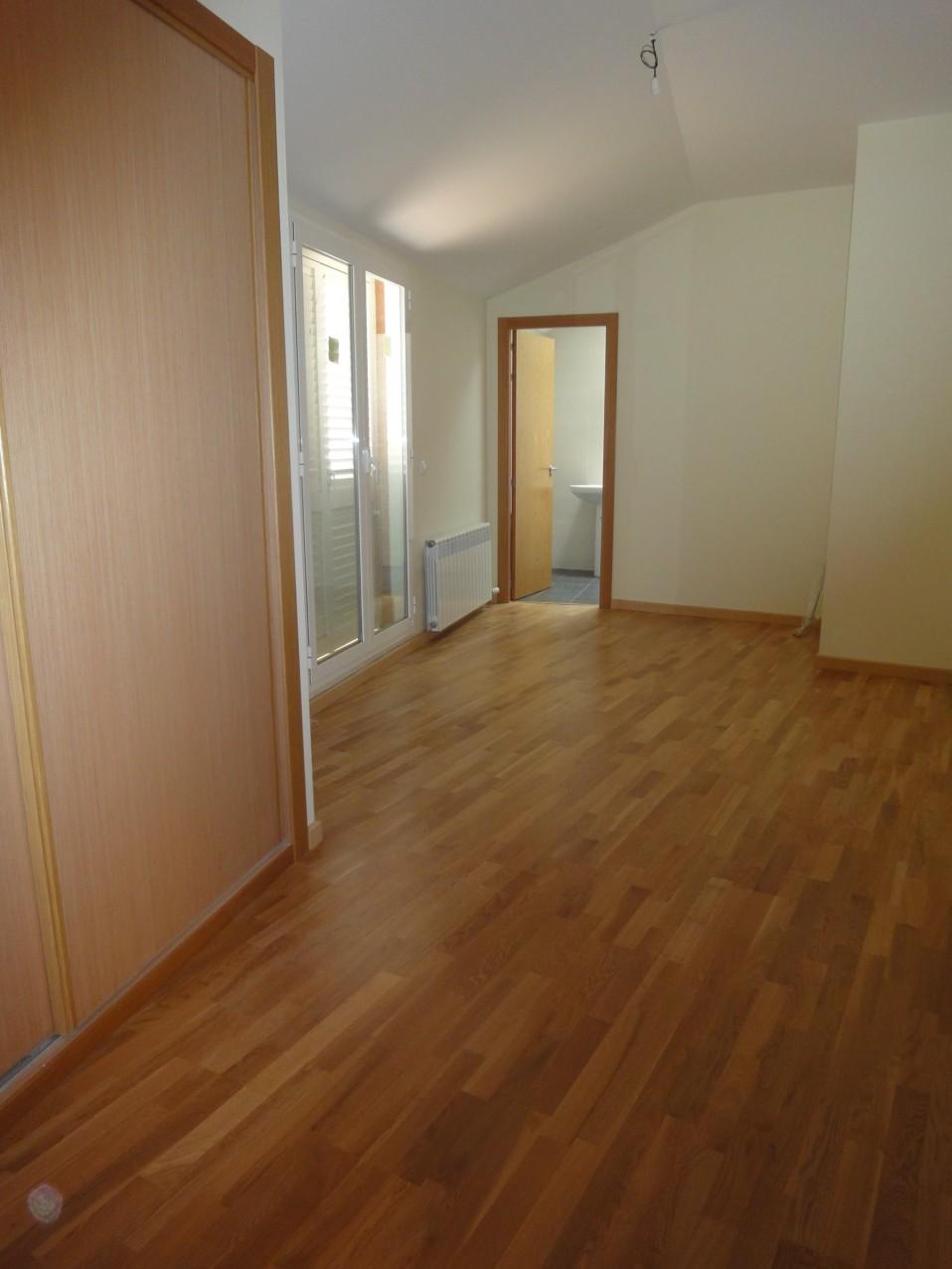 Apartamento en Calatayud (M60421) - foto12