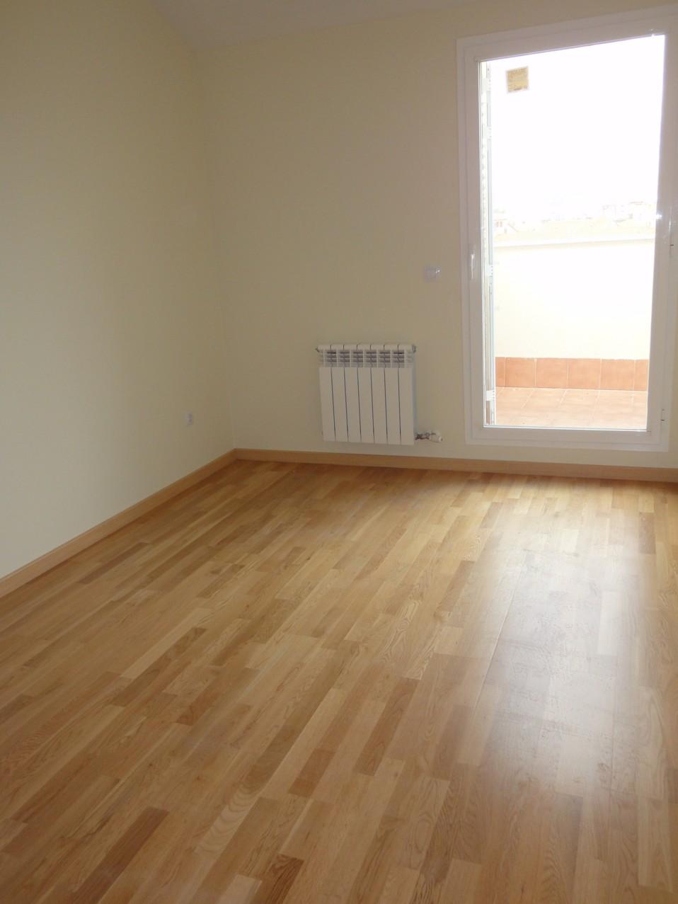 Apartamento en Calatayud (M60421) - foto28