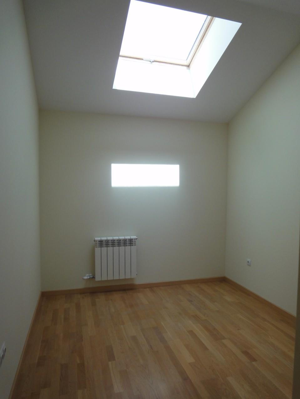 Apartamento en Calatayud (M60421) - foto31