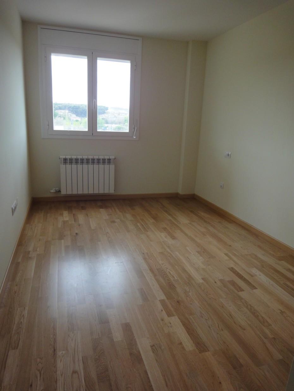 Apartamento en Calatayud (M60421) - foto43