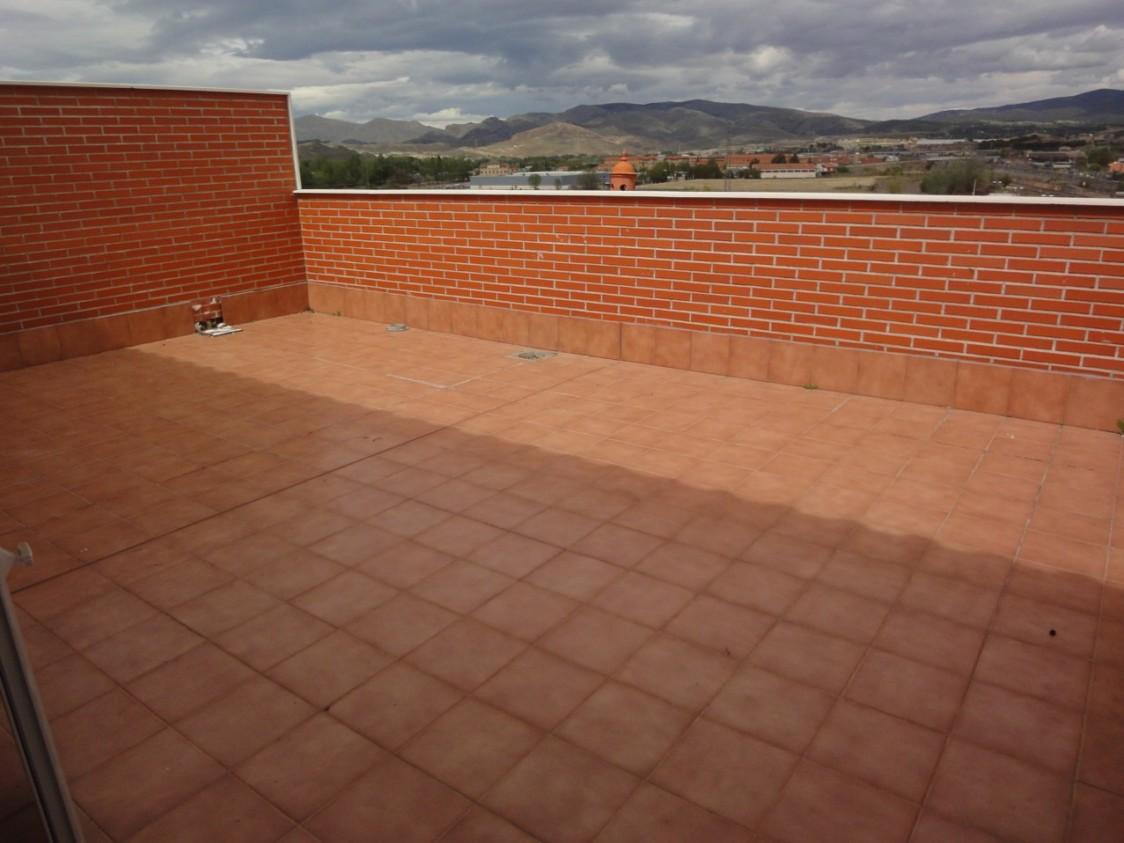 Apartamento en Calatayud (M60421) - foto44