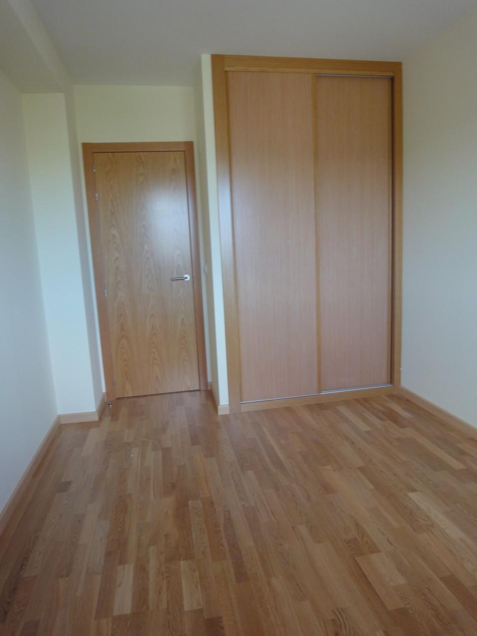 Apartamento en Calatayud (M60421) - foto32