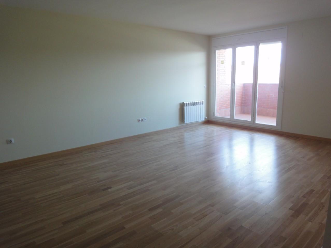 Apartamento en Calatayud (M60421) - foto59