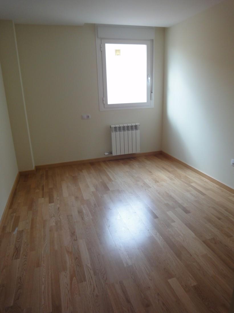 Apartamento en Calatayud (M60421) - foto33