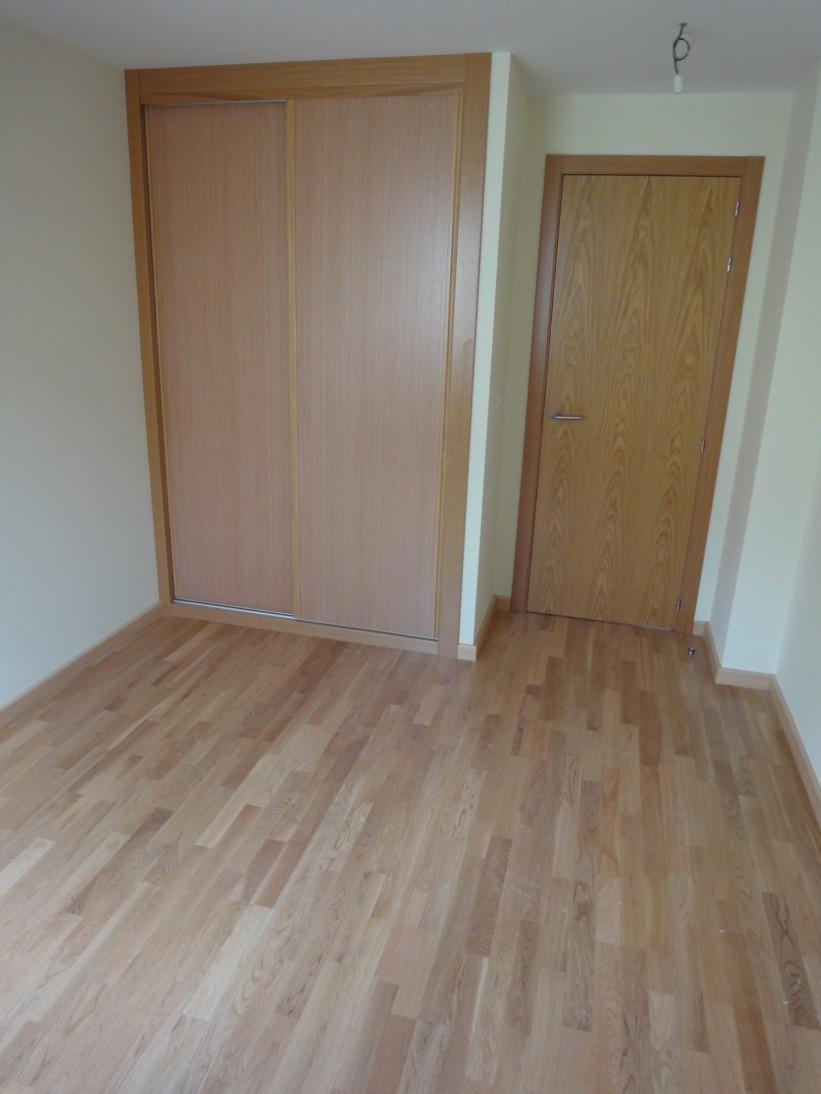 Apartamento en Calatayud (M60421) - foto15