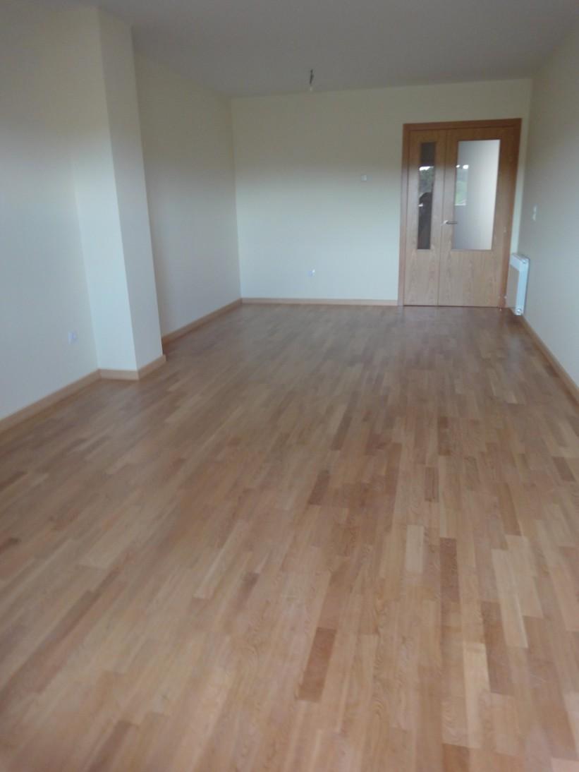 Apartamento en Calatayud (M60421) - foto47