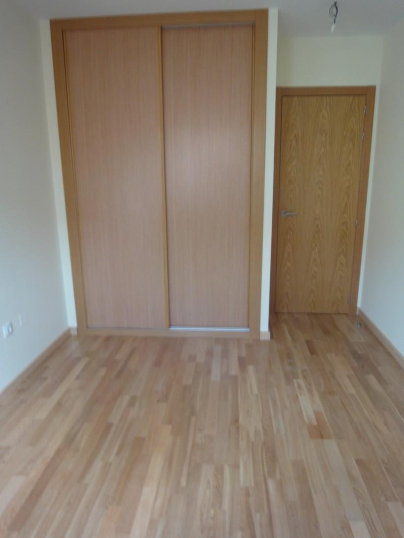 Apartamento en Calatayud (M60421) - foto16