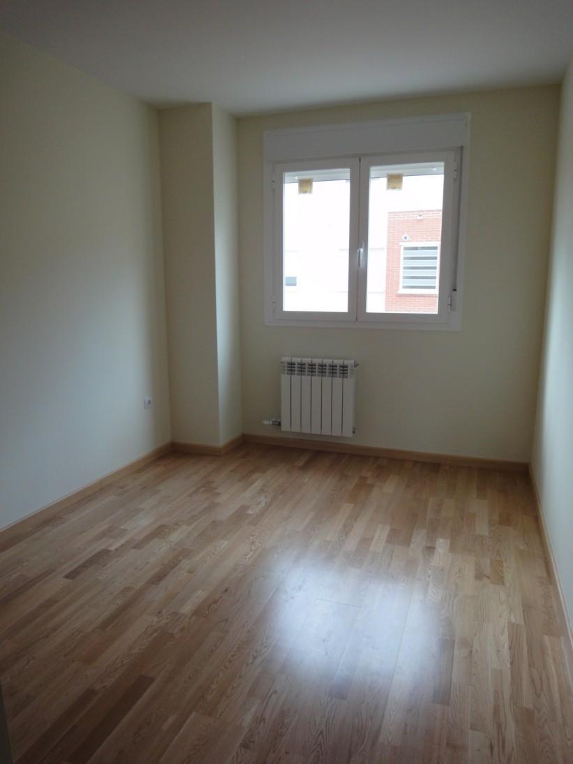 Apartamento en Calatayud (M60421) - foto48
