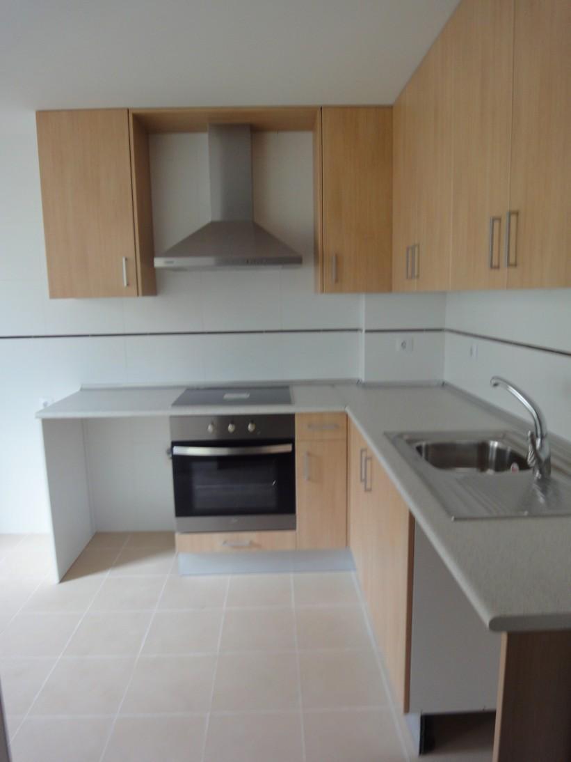 Apartamento en Calatayud (M60421) - foto50