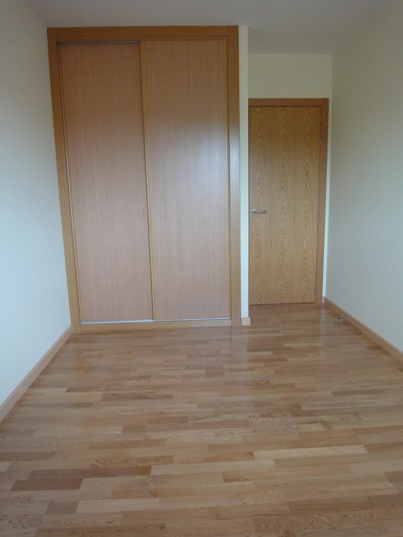 Apartamento en Calatayud (M60421) - foto34