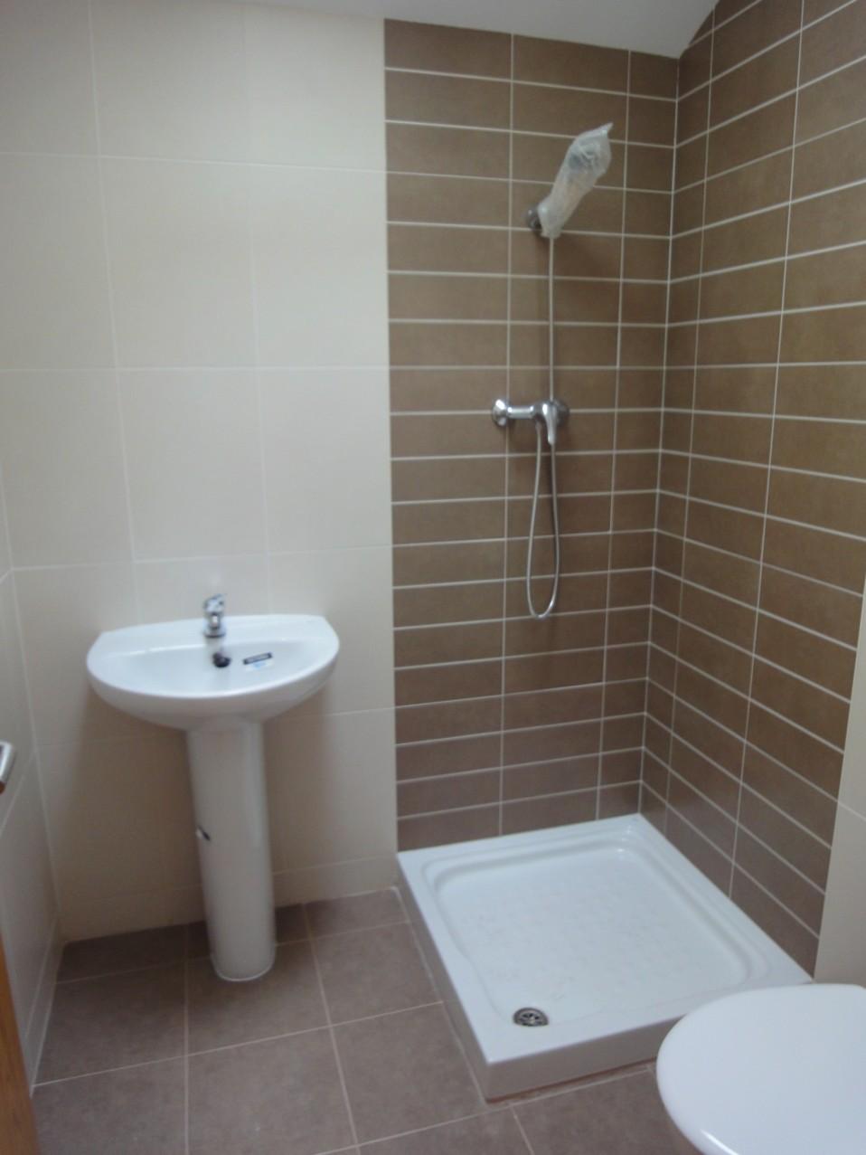 Apartamento en Calatayud (M60421) - foto60