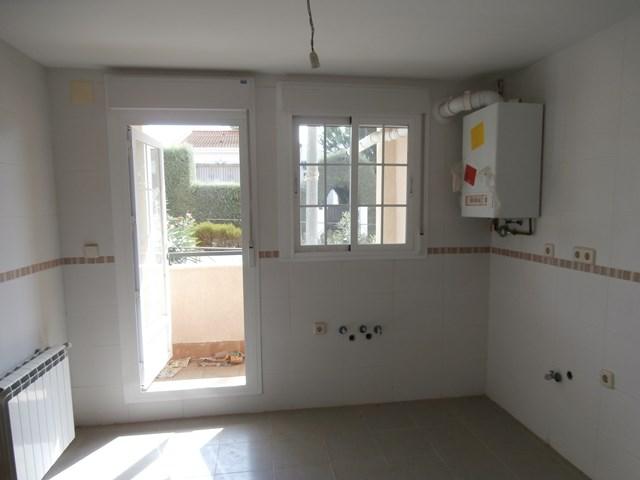 Apartamento en Recas (M61332) - foto16