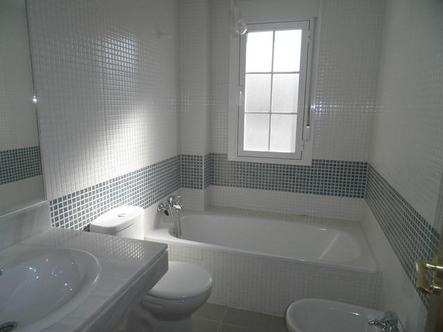 Apartamento en Recas (M61332) - foto14