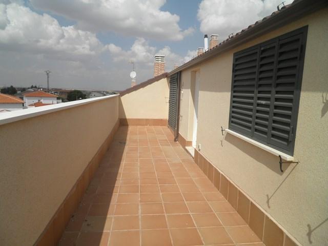 Apartamento en Recas (M61332) - foto15