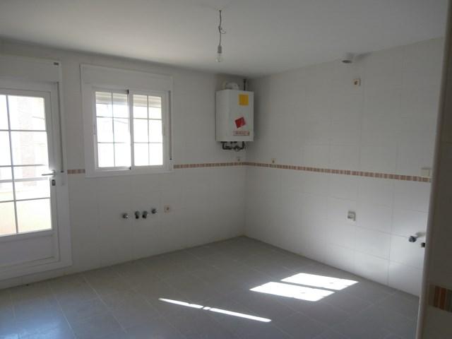 Apartamento en Recas (M61332) - foto5