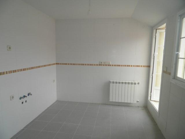 Apartamento en Recas (M61332) - foto6