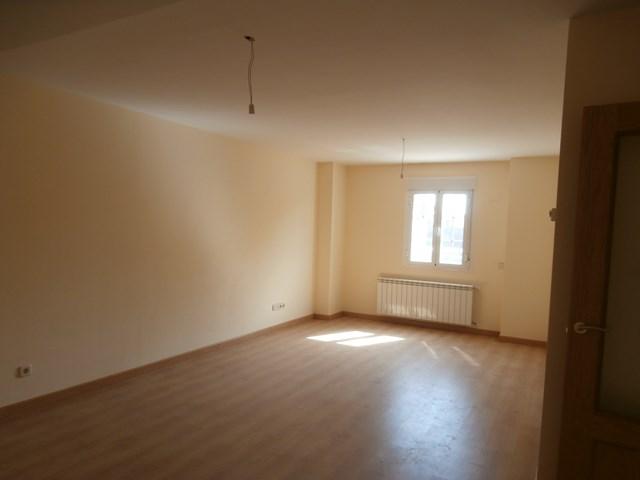 Apartamento en Recas (M61332) - foto10