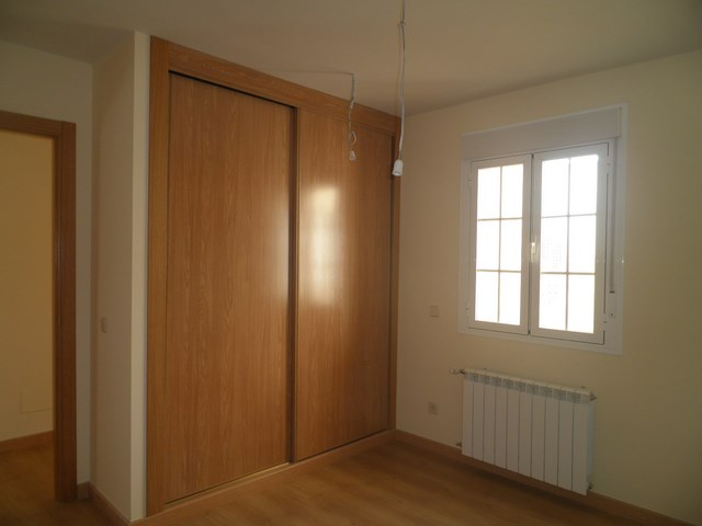 Apartamento en Recas (M61332) - foto12
