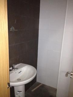 Apartamento en Tarancón (M61337) - foto6