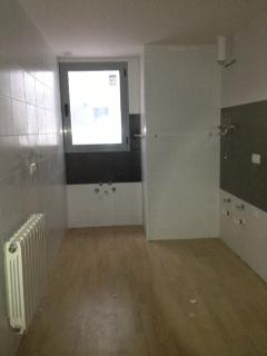 Apartamento en Tarancón (M61337) - foto7