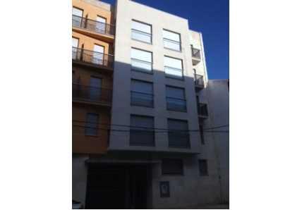 Apartamento en Tarancón (M61337) - foto11