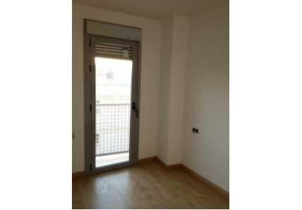 Apartamento en Taranc�n - 0