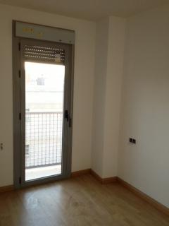 Apartamento en Tarancón (M61337) - foto1