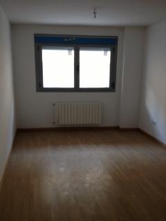 Apartamento en Tarancón (M61159) - foto2