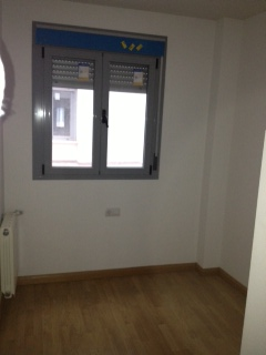 Apartamento en Tarancón (M61337) - foto3