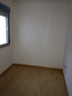 Apartamento en Tarancón (M61158) - foto1