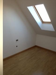 Apartamento en Tarancón (M61158) - foto6