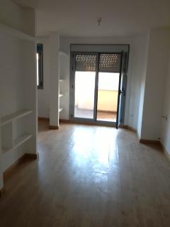 Apartamento en Taranc�n (M61160) - foto6