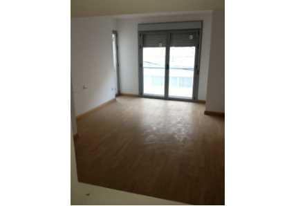 Apartamento en Taranc�n - 1