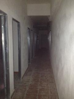 Apartamento en Tarancón (M61337) - foto9