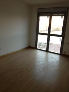 Apartamento en Tarancón (M61337) - foto4
