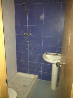 Apartamento en Taranc�n (M61160) - foto3