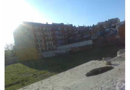 Solares en Sabadell (31364-0001) - foto4