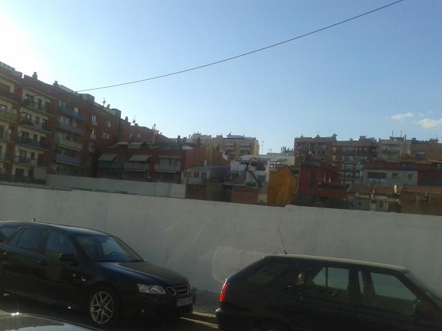 Solares en Sabadell (31364-0001) - foto1