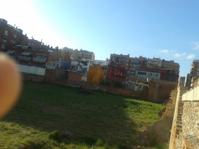 Solares en Sabadell (31364-0001) - foto2