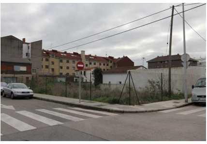 Solares en Gijón (31372-0001) - foto3