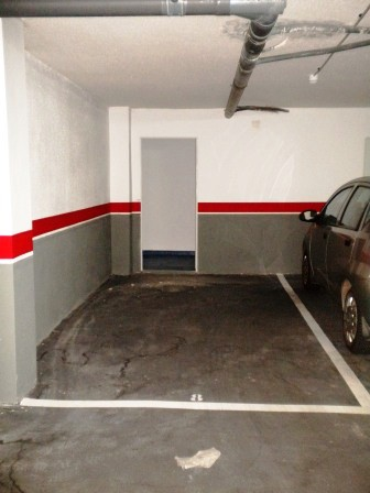 Garaje en Moncofa (M60425) - foto5