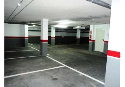 Garaje en Moncofa - 0
