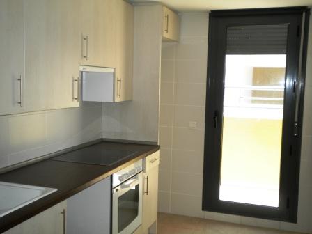 Apartamento en Moncofa (M69169) - foto1
