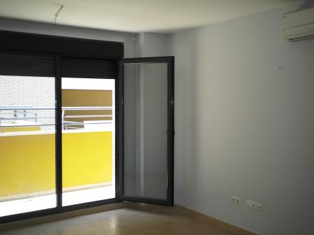 Apartamento en Moncofa (M60427) - foto2