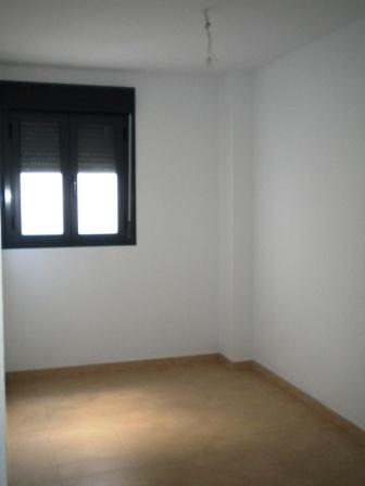Apartamento en Moncofa (M69169) - foto3